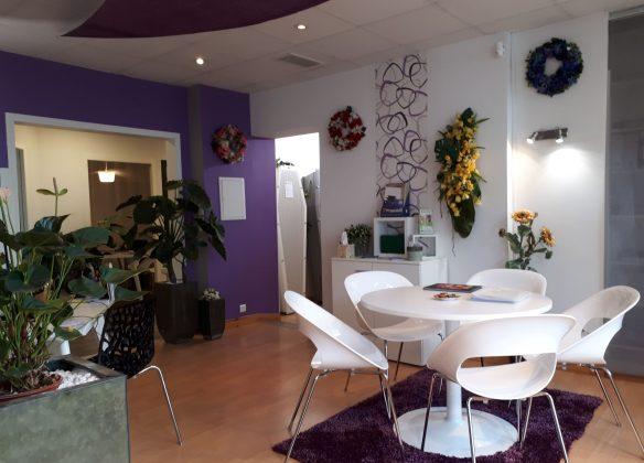 Vos agences Pascal LECLERC en Loire-Atlantique