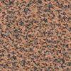 granit-rose-clarte