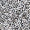 granit-tarn-moyen