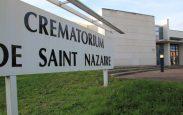 Les crématoriums de Guérande (44350)