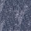 Bleu azur (GPG)