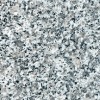 granit-gris-zephir