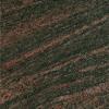 granit-himalaya-gandhi