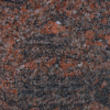 granit-himalaya-orange