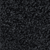 granit-indian-dark