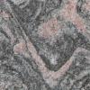 granit-kinawa-classico