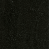 granit-noir-fin