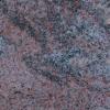 granit-paradiso