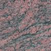 granit-rose-dalva