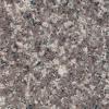granit-rose-diam