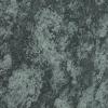 granit-vert-olive