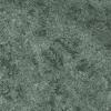granit-vert-tropical