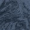 granit-vizag-blue