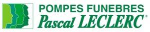 logo-pompes-funebres-pascal-leclerc