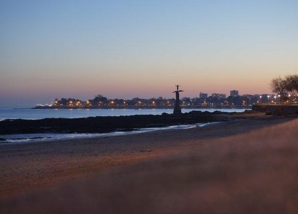 Les funérariums de l'Estuaire de Saint-Nazaire