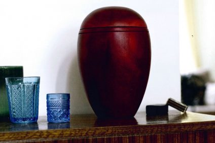 urne-funeraire