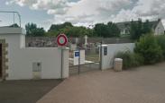 Les cimetières de Montoir-de-Bretagne (44550)