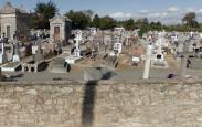 Les cimetières de La Baule (44500)