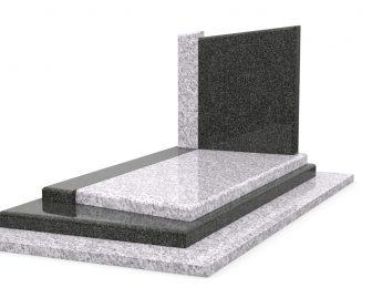 funeraire-gpg-411i-k11