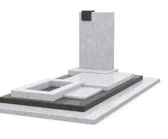 funeraire-gpg-424i-k24