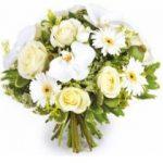 livraison-fleurs