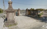 Les cimetières de Campbon (44750)