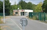 Les funérariums de Pontchâteau (44160)